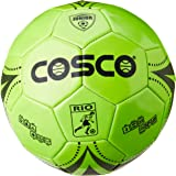 Cosco Rio Football, Size 3 (Small Sized Football)