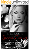 Second Chance (Enduring Kiss Book 3)