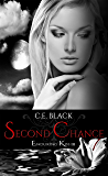 Second Chance (Enduring Kiss Book 3)