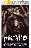 Picaro: A Tale of EXTREME Horror
