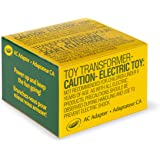 Crayola AC Power Adapter