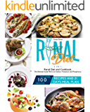 Renal Diet: 2 in 1: Renal Diet and Cookbook. The Ultimate Guide With Low Sodium, Potassium and Phosphorus. Includes 100…