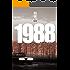 1988:我想和这个世界谈谈(200万册纪念版,全新修订,收录韩寒摄影作品) (韩寒文集2014版)