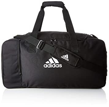 Image Unavailable. Image not available for. Color  adidas Tiro 19 Duffle  Team Bag ... f34de760044ea