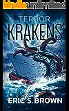 Terror Krakens