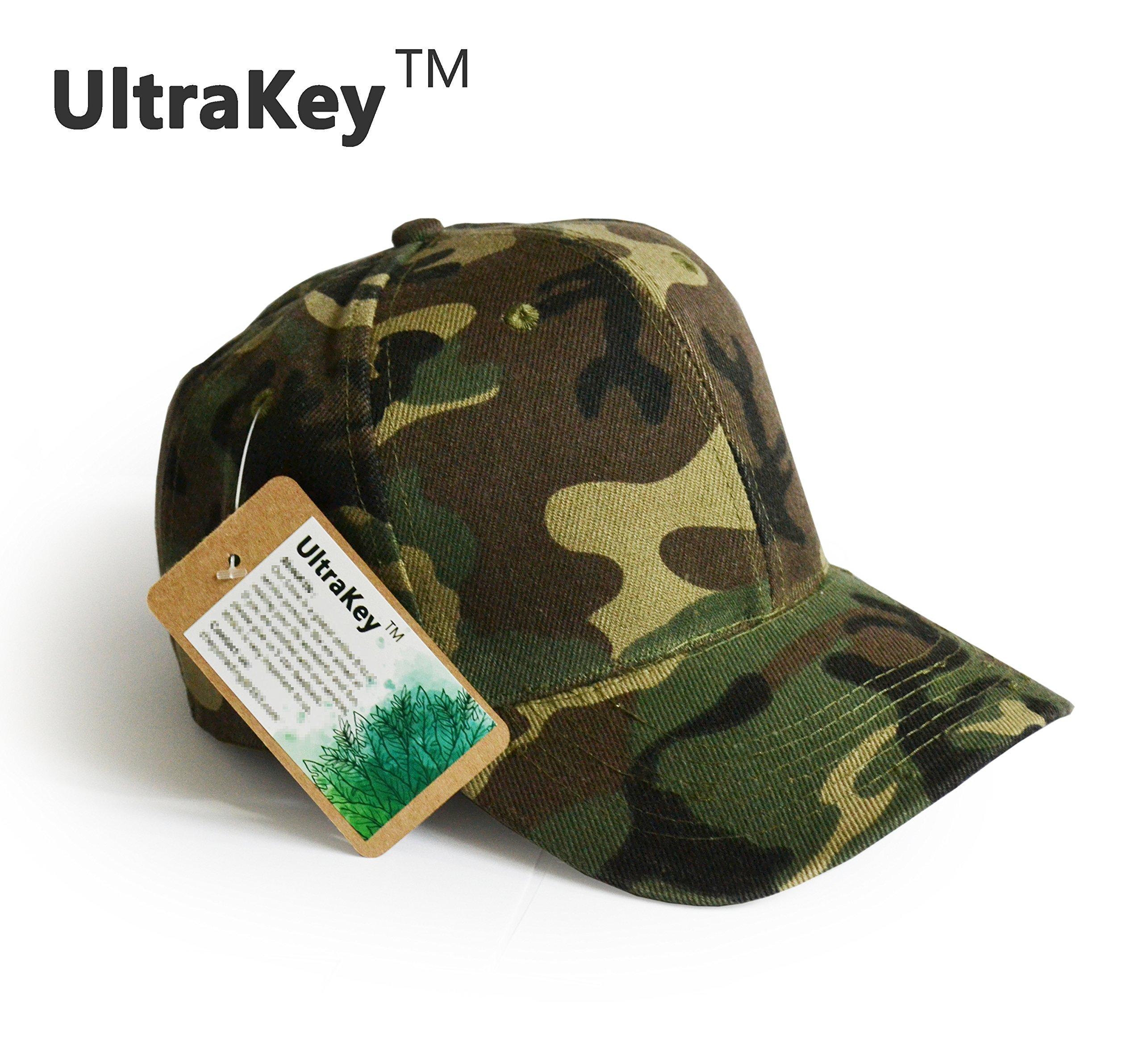 af806d60775 Amazon.com  UltraKey