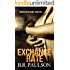 Exchange Rate (Worth of Souls Book 2)