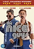 The Nice Guys [DVD]