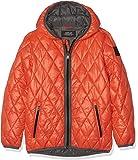 Replay Boy's Jacket