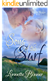 Song of the Surf (Pacific Shores Book 3)