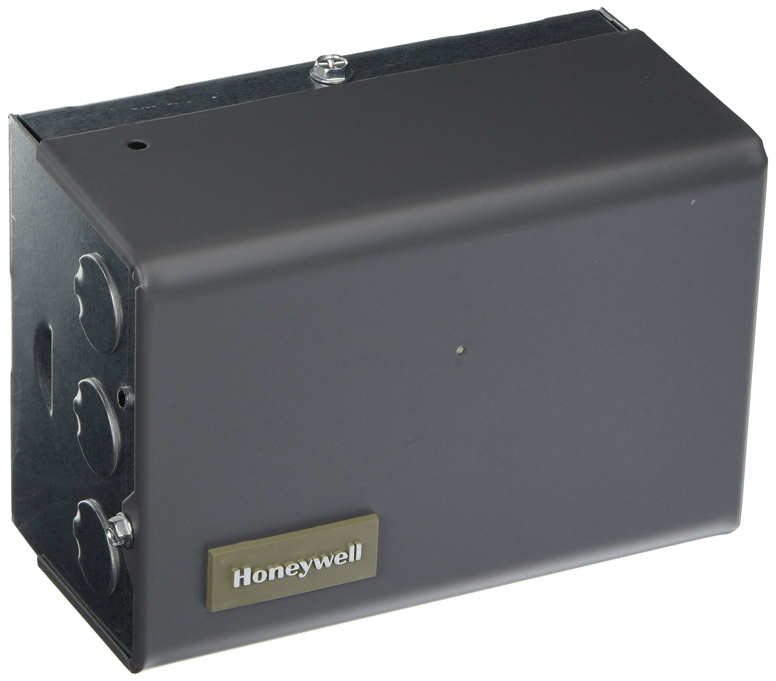 Honeywell L8124C1003 Triple Aquastat Relay High 10F Fixed: Low 10-25F