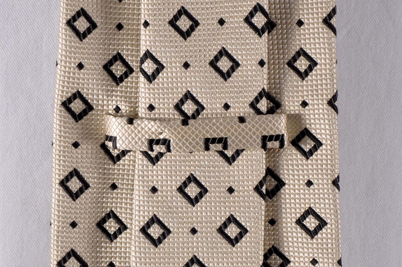Prochownick Corbata Tie Cravate Cravatta - Corbata: Amazon.es ...