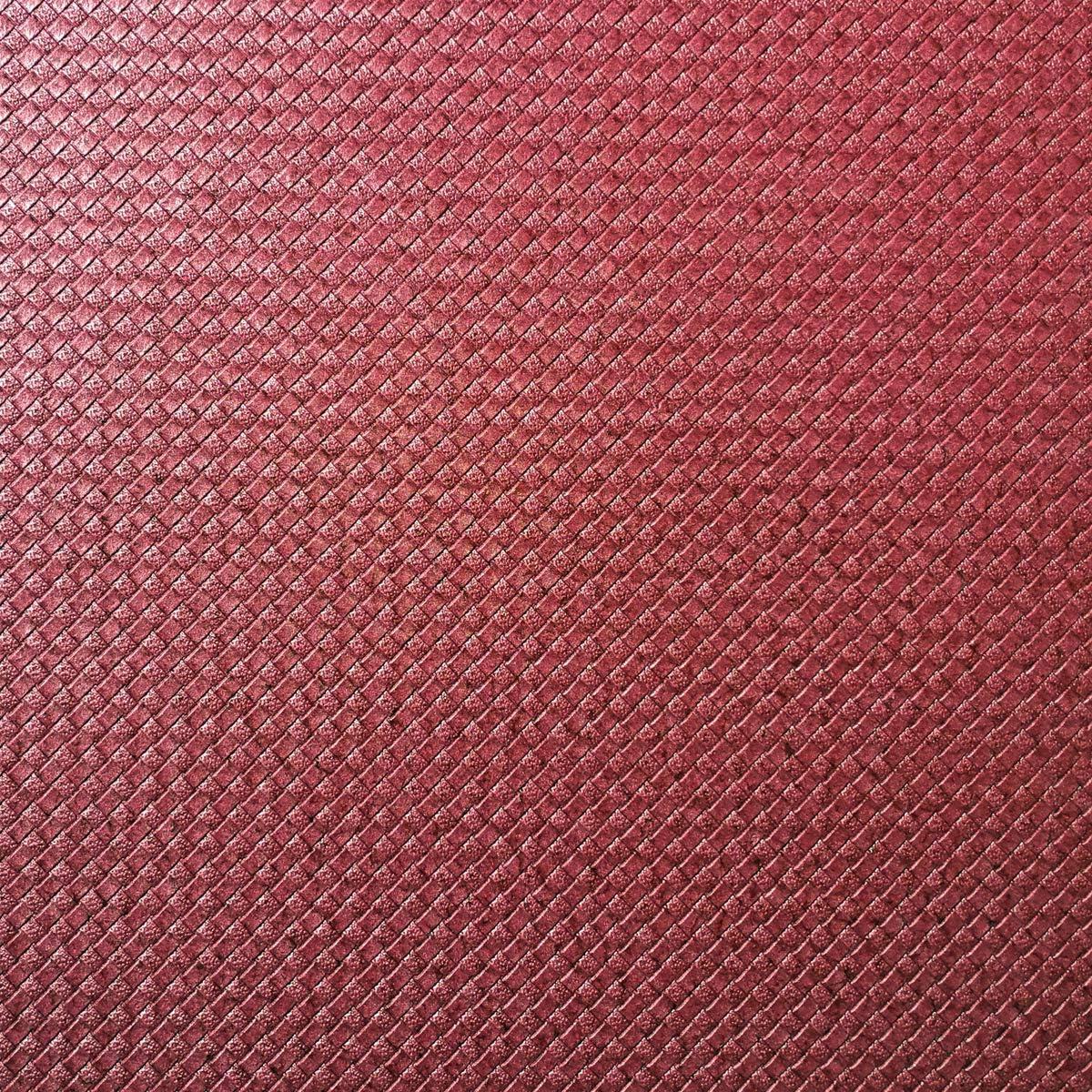 18 x 30 Grey Art3d Anti Fatigue Mat Kitchen Comfort Mat Cushion Chef Rug Standing Floor Mat