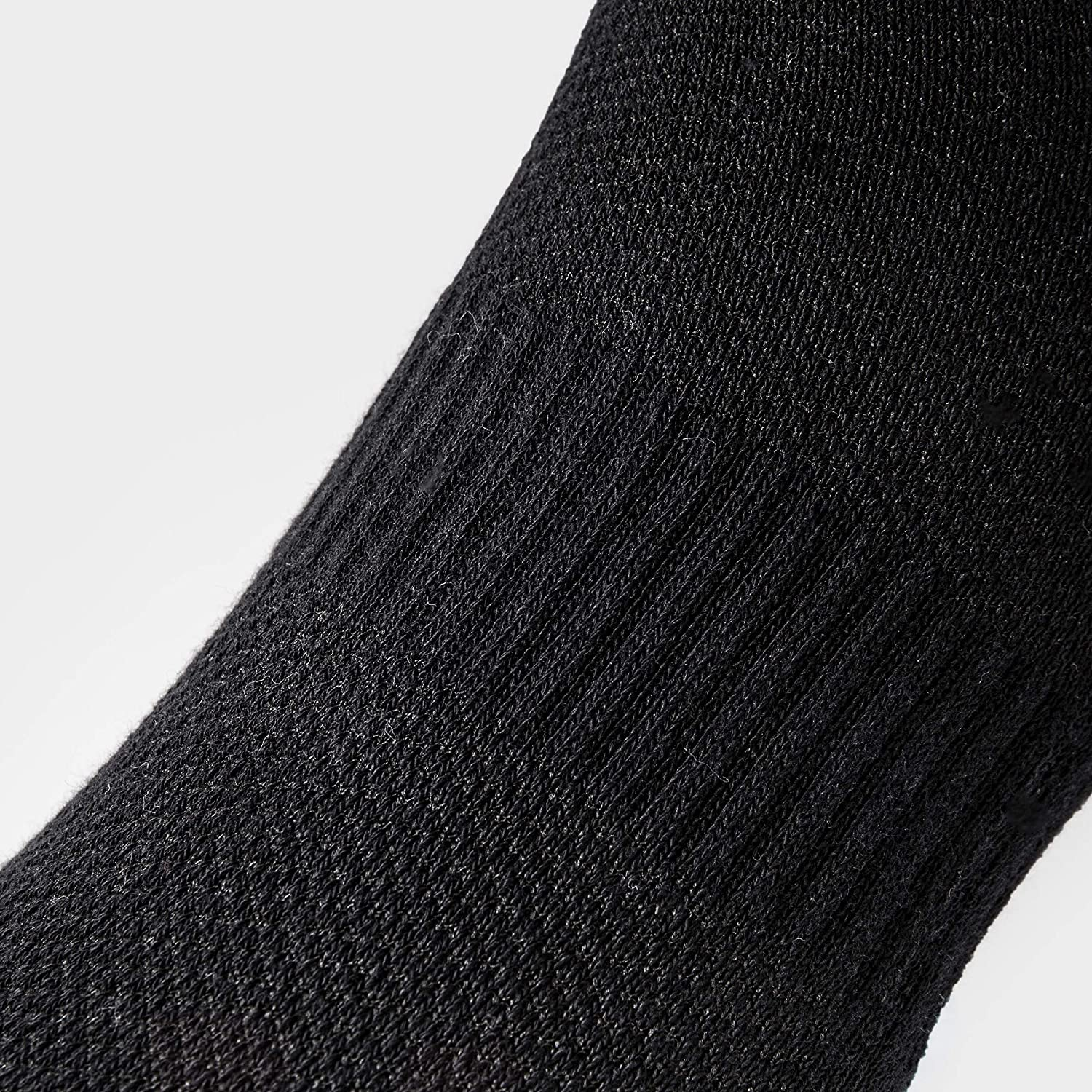 CelerSport Ankle Athletic Running Socks Low Cut Sports Tab Socks for Men and Women (6 Pairs): Clothing