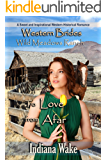 To Love From Afar (Wild Meadows Ranch Book 2)