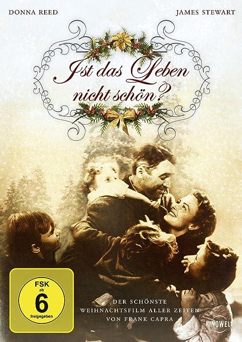 Ist das leben nicht schön ganzer film deutsch kostenlos