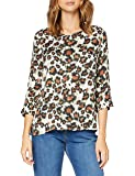 More & More Women's Bluse Von Blouse