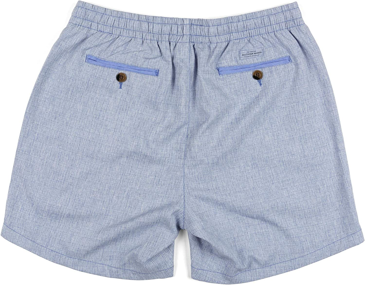 Southern Super intense SALE Marsh Crawford Shorts trust Casual