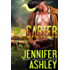 Carter (Riding Hard Book 3)