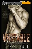 Unstable (English Edition)