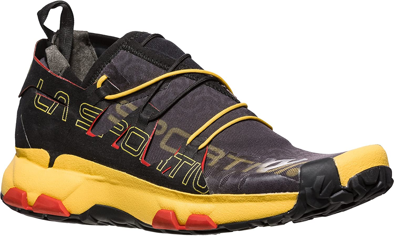La Sportiva Unika, Zapatillas de Trail Running para Hombre