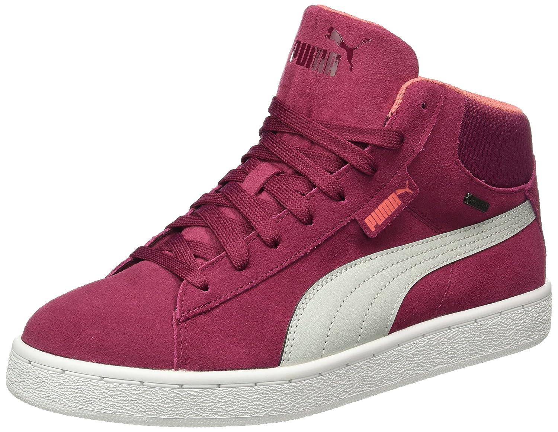 Puma 48 Mid GTX Unisex-Erwachsene Hohe Sneakers