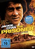 Jackie Chan: The Prisoner - Island of Fire [2 DVDs]