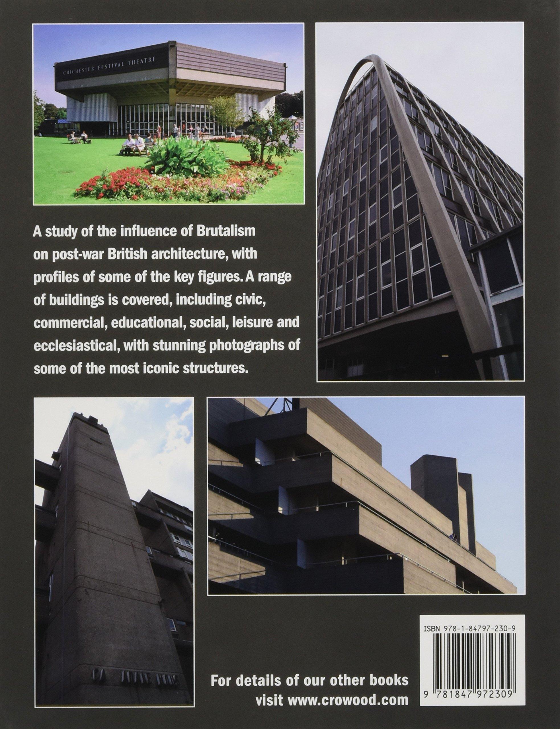 brutalism clement alex ander