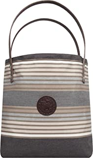 product image for Duluth Pack Market Medium Tote (Tillman Shale)
