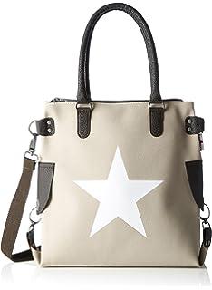 91b0350b63b9 Converse Unisex shoulder bag Poly Messenger Midnight Indigo 10003660 554