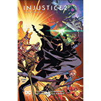 Injustice 2 (2017-2018) Vol. 6