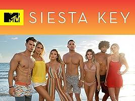 floribama shore season 2 episode 26 recap