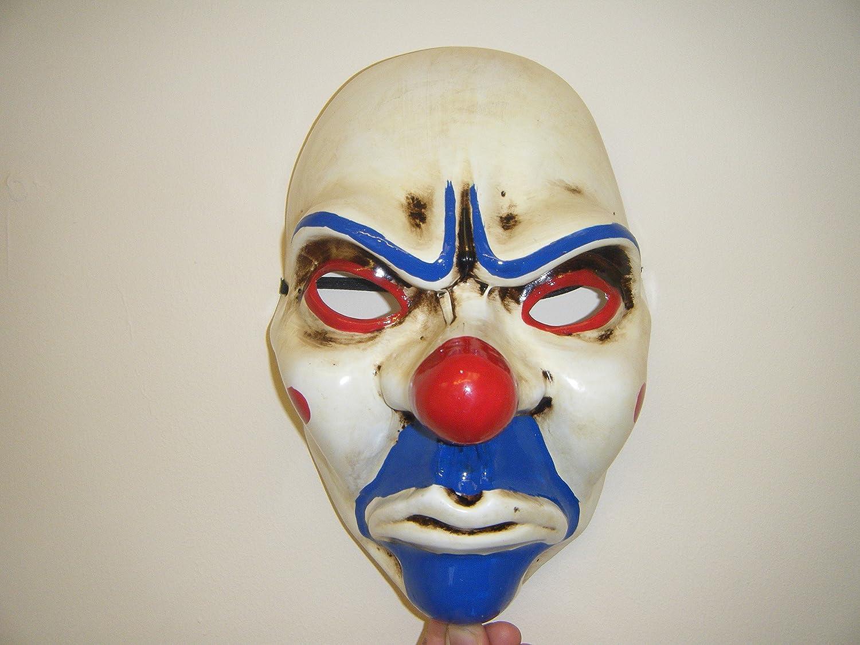 Ladrona JOKER THE HEIST 2 Máscara - DÍA DE PAGO - Disfraz Lucha ...