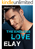 Elay: The endless love