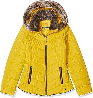 Joules Girls Gosling Coat