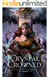 Crystal Crowned (Air Awakens Series Book 5)