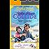 When Hearts Collide (Magnolia Harbor Book 2)