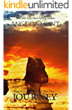 Journey (Legacies of the Ancient River Book 3)