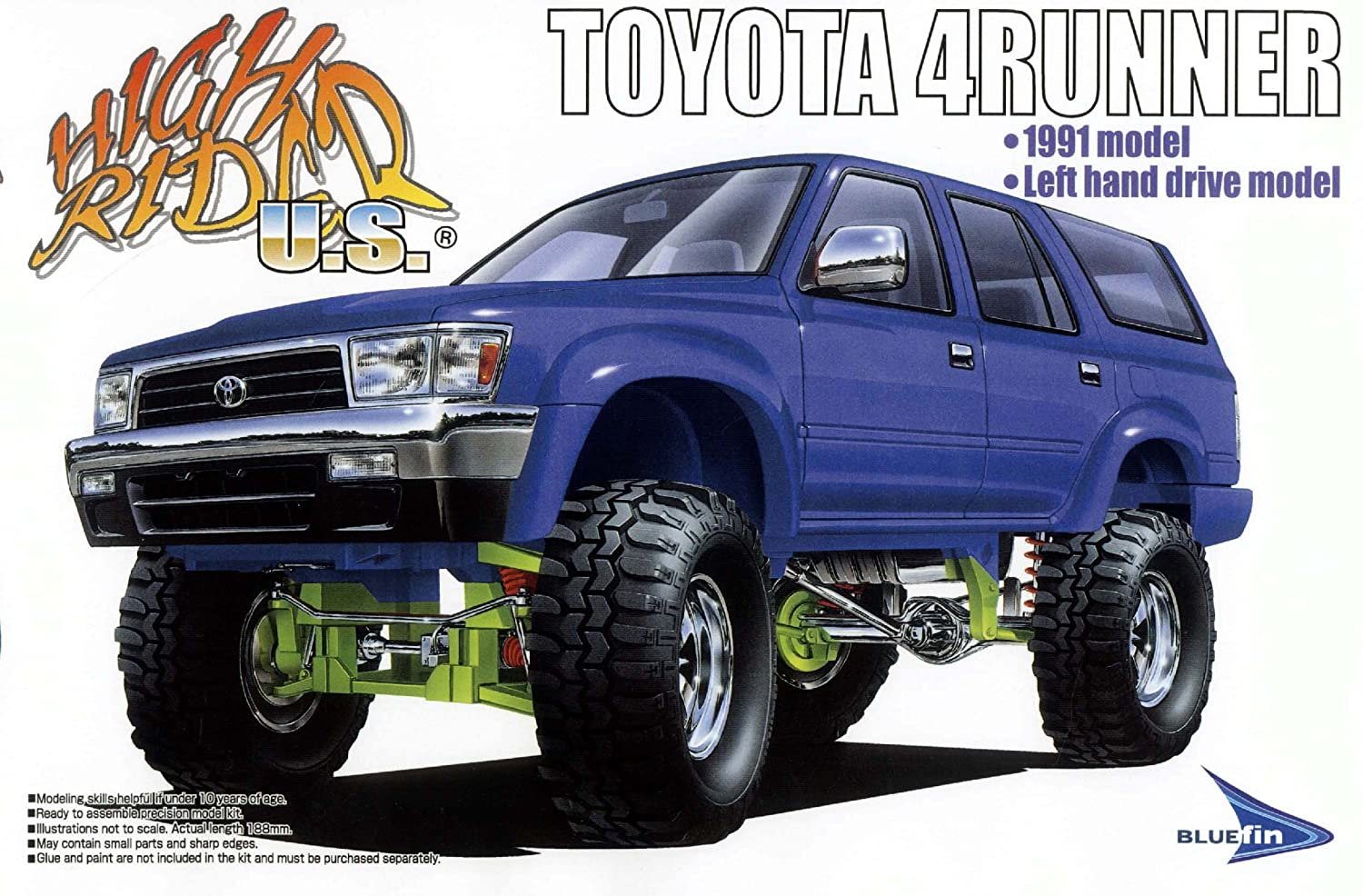 4runner 1990 toyota 4runner lift kit 1990 toyota 4runner lift in 1990 toyota 1990 toyota. Black Bedroom Furniture Sets. Home Design Ideas