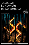 La canción de las sombras (Volumen independiente) (Spanish Edition)