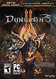 Dungeons 2 (PC DVD) - Windows (select)