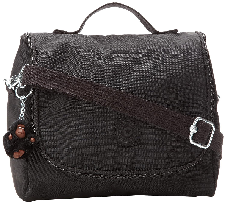 72ceba60f1 Amazon.com  Kipling Kichirou Cross Body Lunchbag