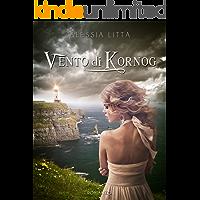 Vento di Kornog (Italian Edition)