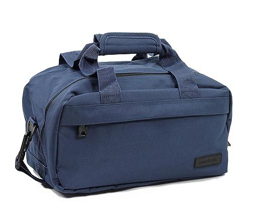 81 opinioni per Members Essential secondo bagaglio a