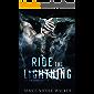 Ride the Lightning (Sinister in Savannah Book 1)