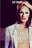 Ogni notte (Icon men Vol. 2)