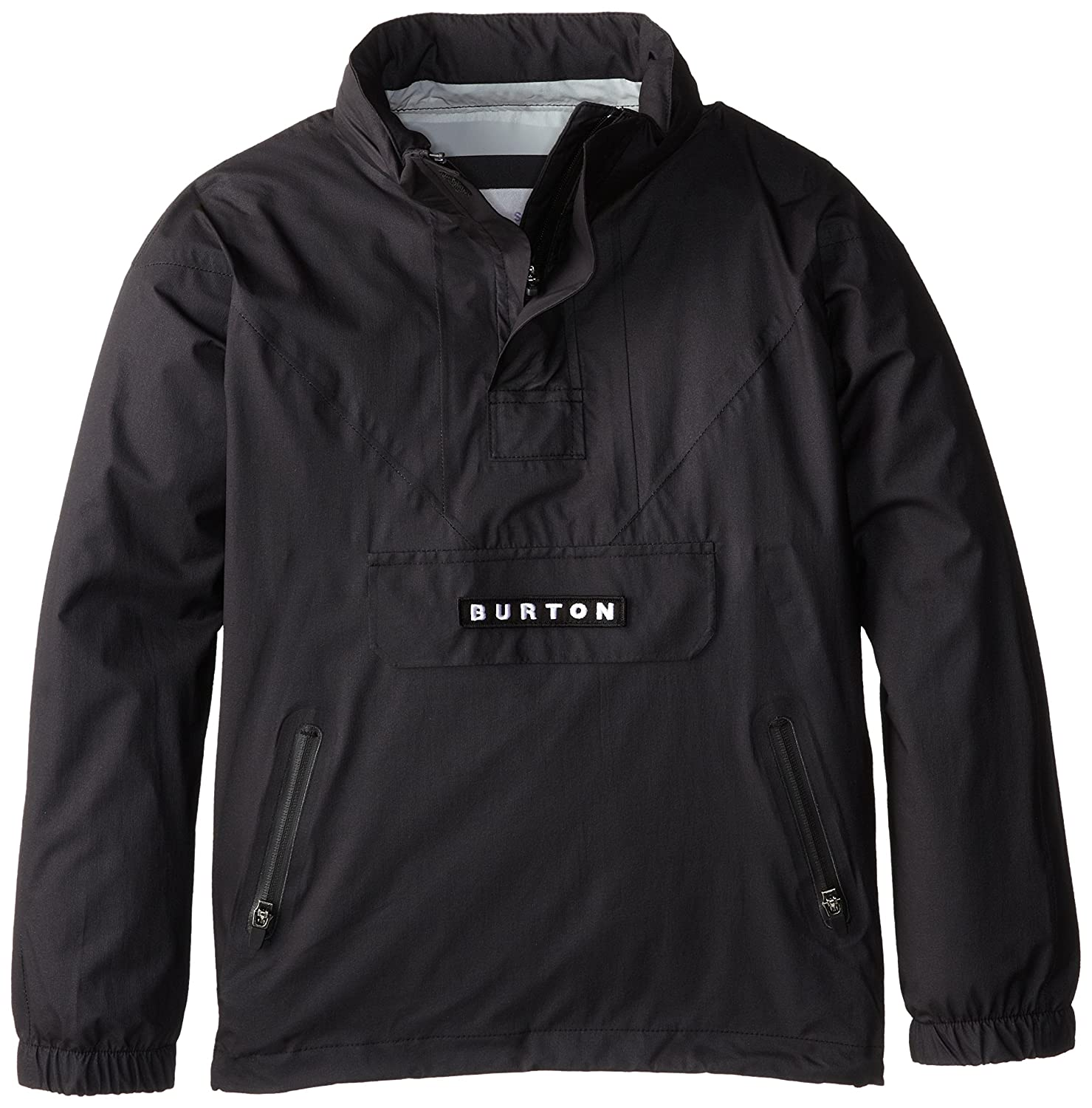 BURTON Boys Freelight Jacket