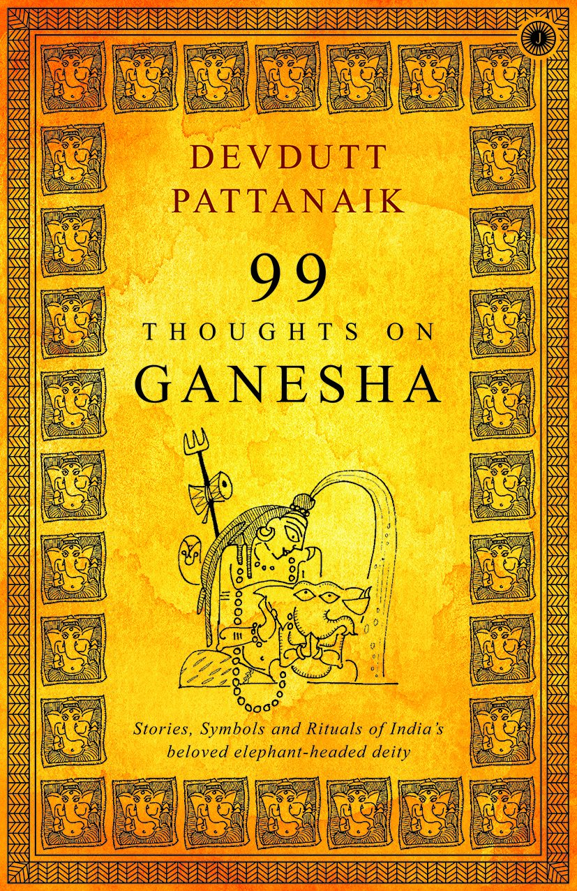 Buy 99 thoughts on ganesha book online at low prices in india 99 buy 99 thoughts on ganesha book online at low prices in india 99 thoughts on ganesha reviews ratings amazon buycottarizona