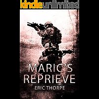 Maric's Reprieve (Unsung Warrior Book 1)