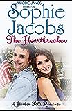 The Heartbreaker (A Harbor Falls Romance Book 10)